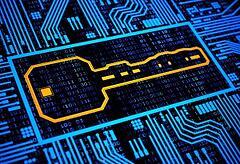 tech_key