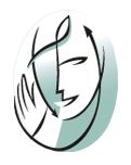 DeWan_Logo