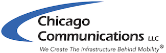 Chicago Communications 300px.png