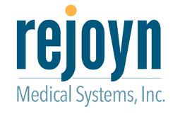 rejoyn-logo-yodelpop-inbound-marketing-case-study-medical-ecommerce.jpg