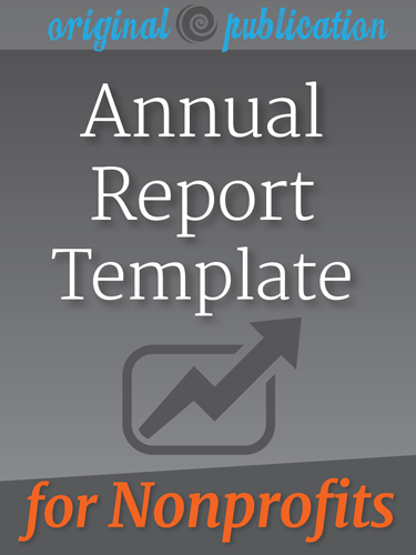 Annual_Report_Template_Cover.png