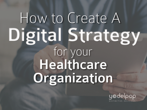 Healthcare-Digital-Strategy-Cover.png