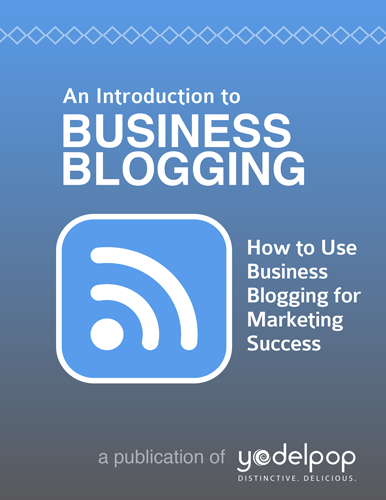 Introduction_to_Business_Blogging_cover-1.png