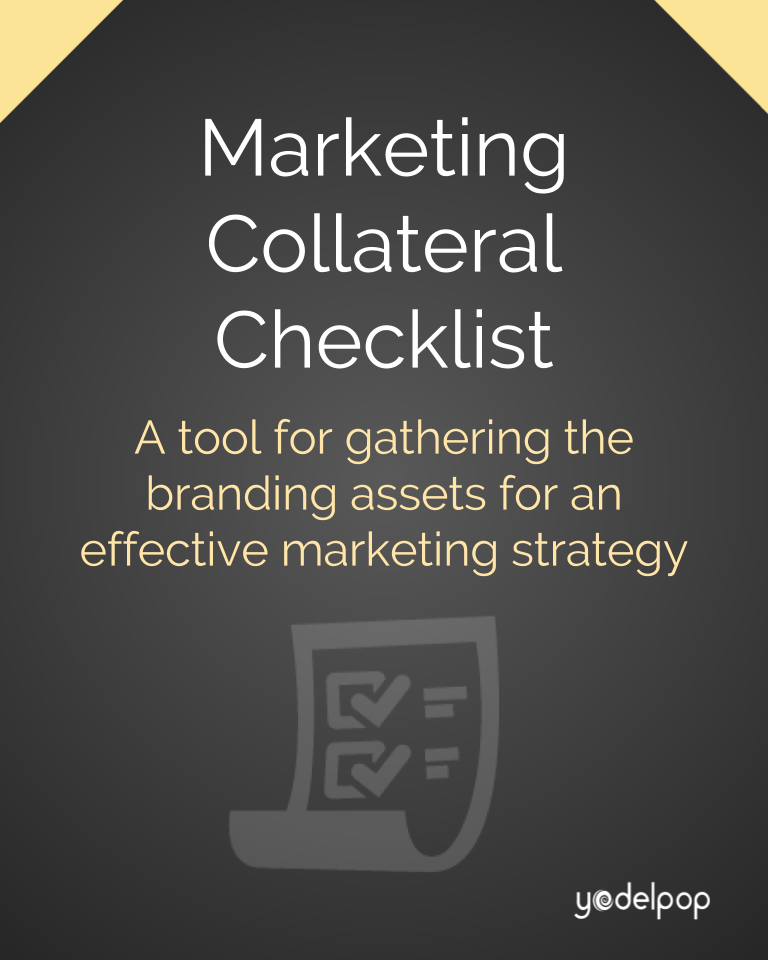 Marketing_Asset_Checklist-Cover.png