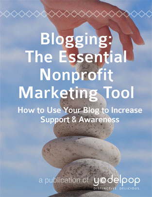 cta-cover-nonprofit-blogging-ebook.jpg
