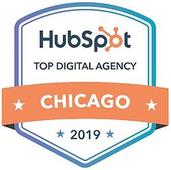 HubSpot-Top-Agency-Chicago-Yodelpop