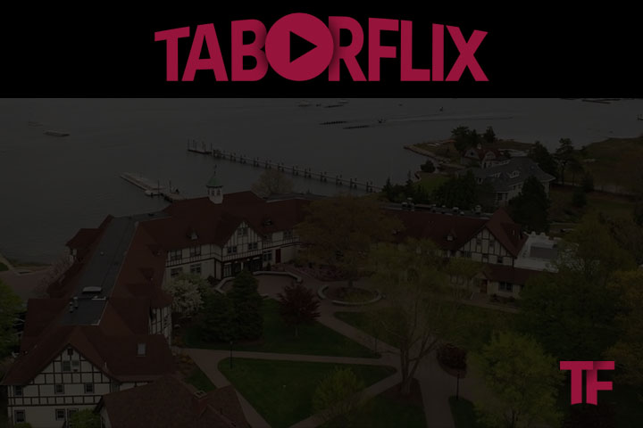 TABOR-Feature