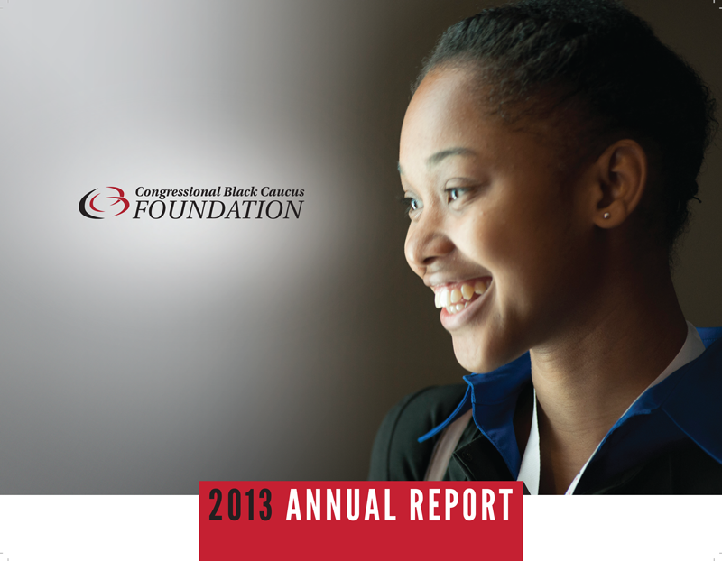 CBCF_2013_annual_report_cover