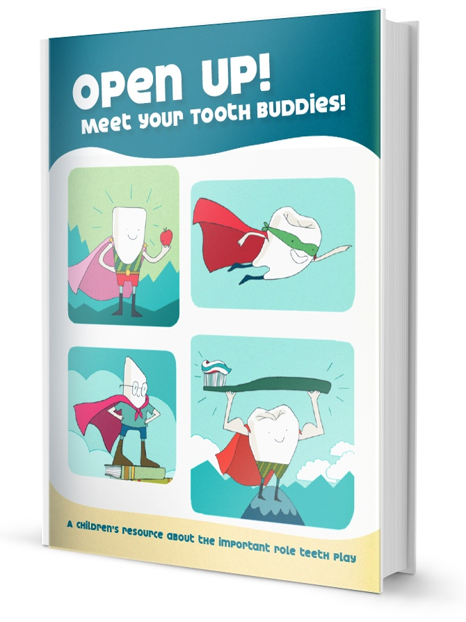 tooth-buddies-book