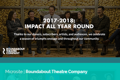 Best_Nonprofit_Annual_Reports-Roundabout
