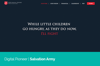 Best_Nonprofit_Annual_Reports-Salvation-Army