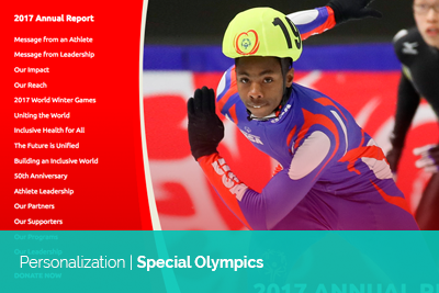Best_Nonprofit_Annual_Reports-Special-Olympics