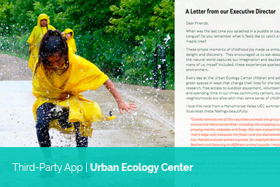 Best_Nonprofit_Annual_Reports-Urban-Ecology-Center