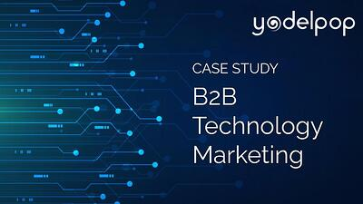 Case Study Feature Graphics
