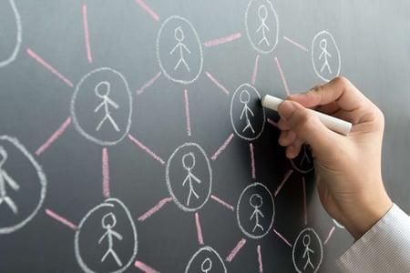 Boost Association Membership with Digital Marketing