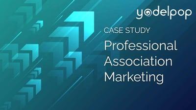 yodelpop-association-case-study-feature-graphic