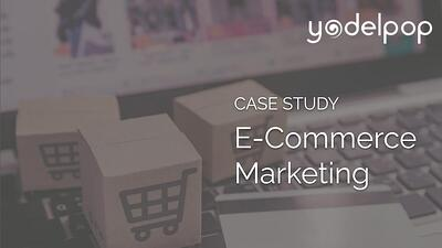 yodelpop-ecommerce-case-study-feature-graphic
