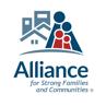 alliance-logo-yodelpop