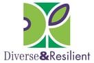 Diverse & Resilient