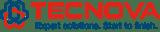 Tecnova, Inc.