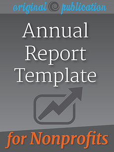 Annual_Report_Template_Cover