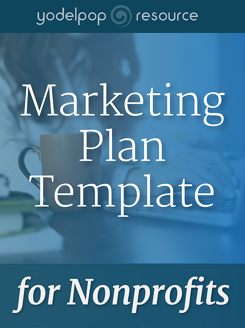 Nonprofit_Marketing_Plan_Template_Cover