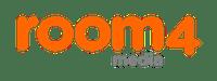 room4media-logo