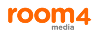 Yodelpop-video-marketing-room4-media