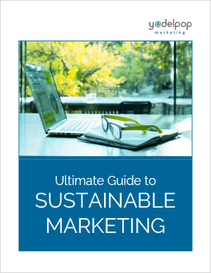 Sustainable Marketing Download-cover