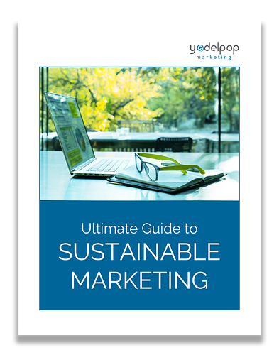 Ultimate_Guide_Sustainable_Marketing