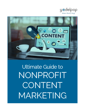 Ultimate-Guide-to-Nonprofit-Content-Marketing-cover