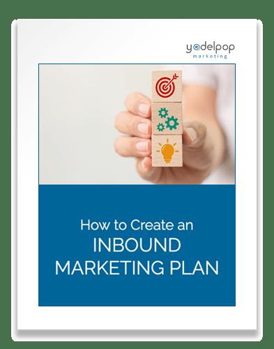 Inbound-Marketing-Plan-cover