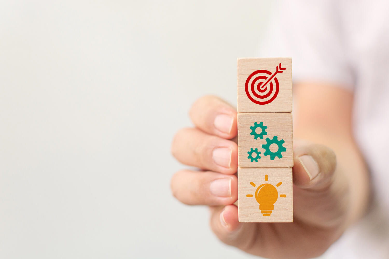 Marketing-Plan-iStock-1163495896