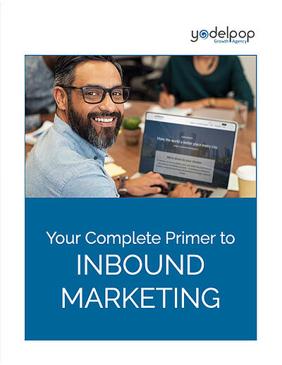 Inbound-Marketing-download-cover-1