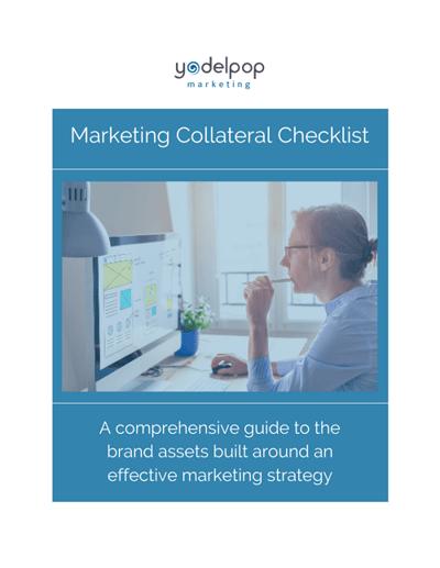 Yodelpop-Marketing-Collateral-Checklist