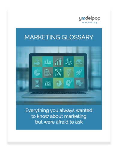 Marketing-Glossary-cover