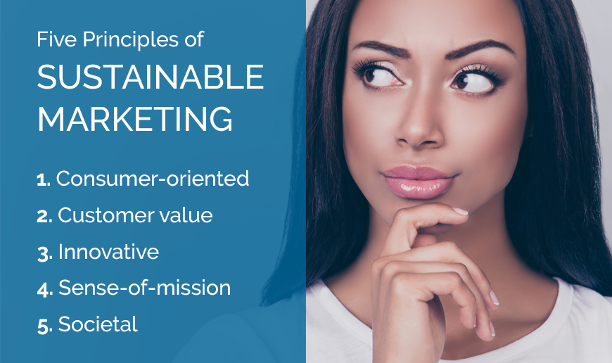 Ultimate-Guide-to-Sustainable-Marketing-6