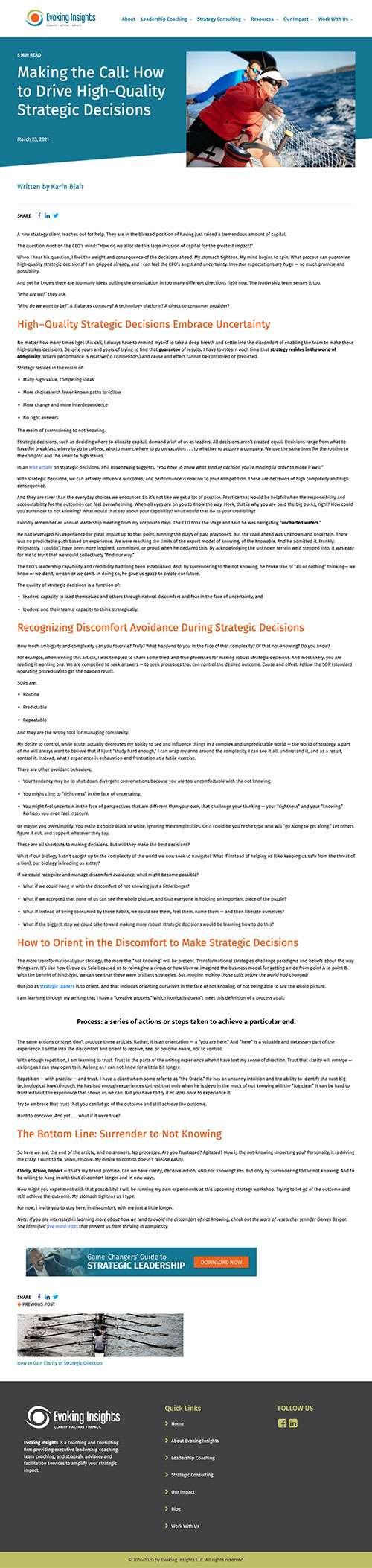 Evoking-Insights-Blog