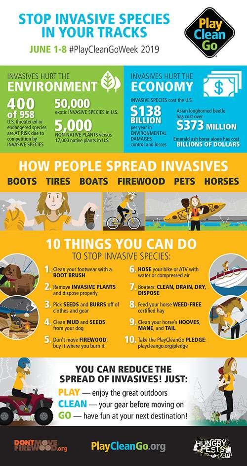 PlayCleanGo_Awareness_Week_Infographic-FNL