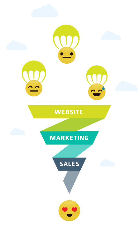 inbound-marketing-paradigm.png