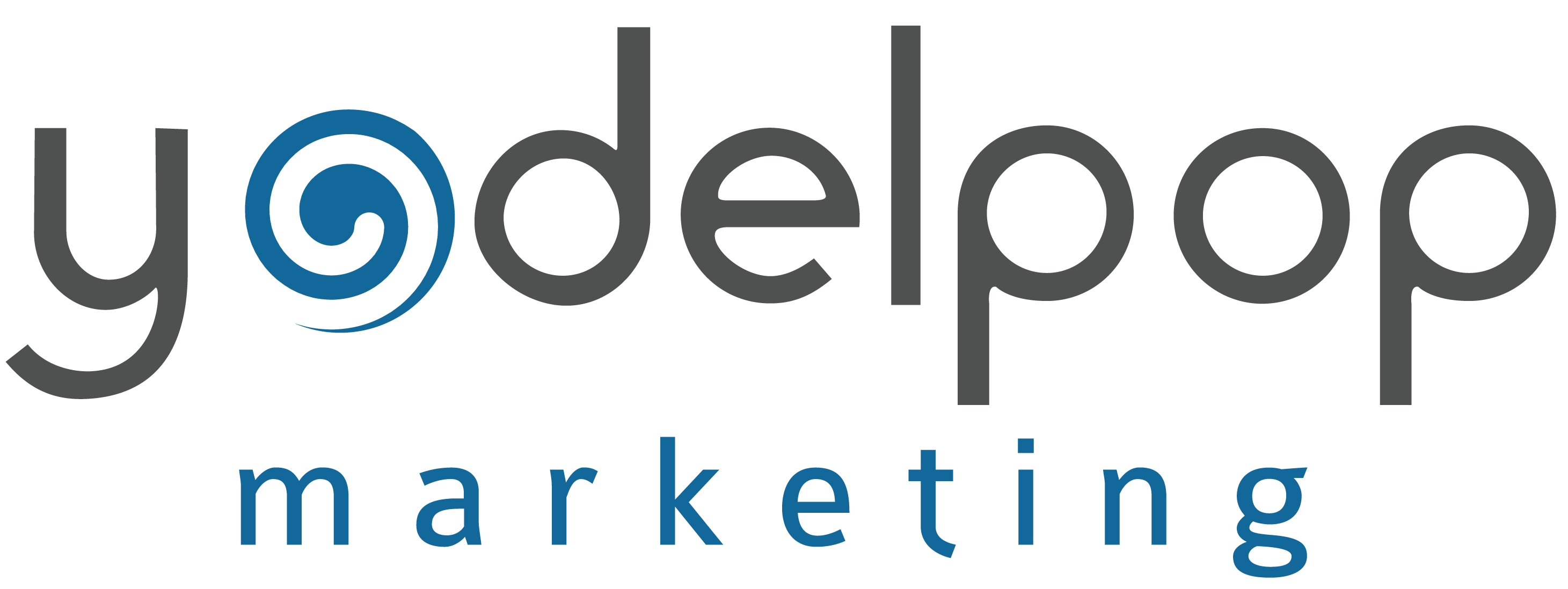 logo-fall-2016-lg.png
