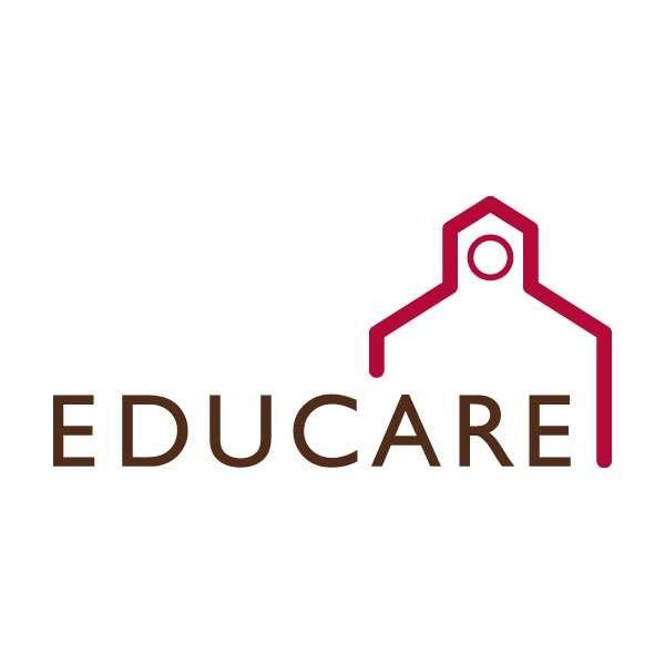 educare-social-logo