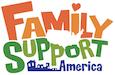 family-support-america-logo