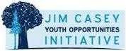 jim-casey-initiative-logo