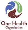one-health-organization-logo