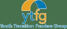 ytfg_logo