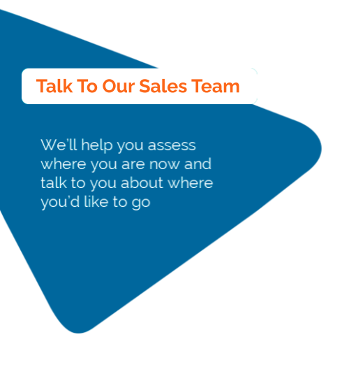 Book a Quick Win Assessment