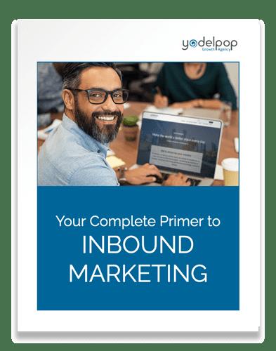 Inbound-Marketing-cover copy