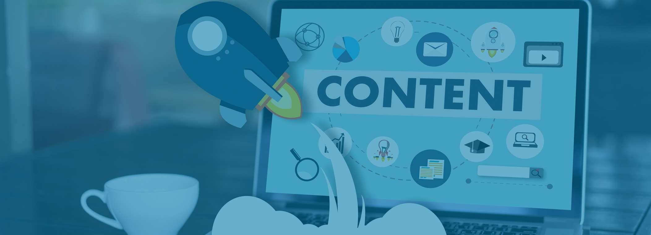 Nonprofit_Content_Marketing-1-1