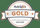 hubspotcertified-logo